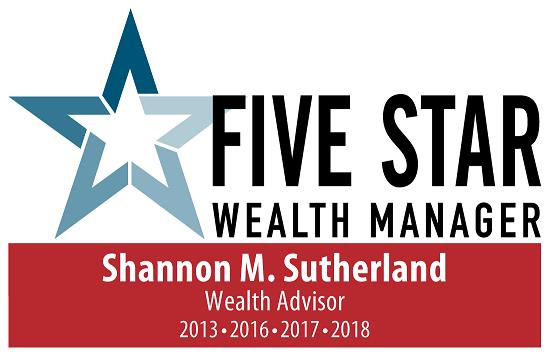 FiveStar50H_ Shannon_M_Sutherland