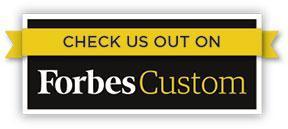 Forbes_Custom_logo lg