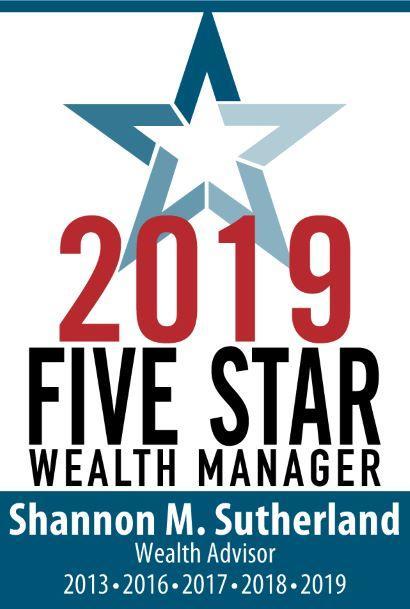 FiveStar 2019